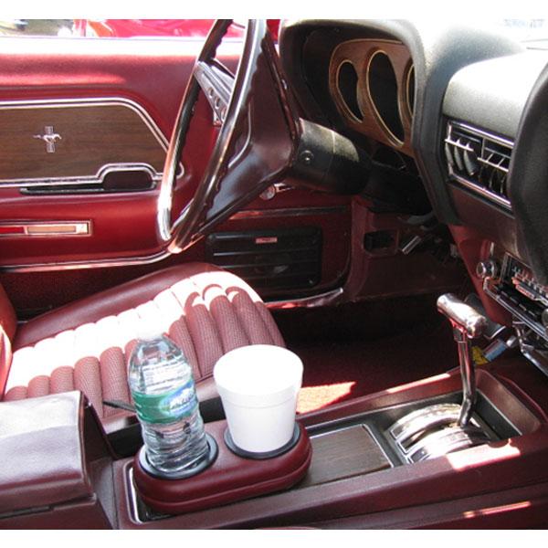 Datsun Nissan Plug Amp Chug