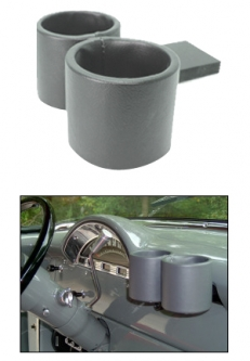 Ford Truck Cup Holders Amp Consoles W Storage Cupholdersplus
