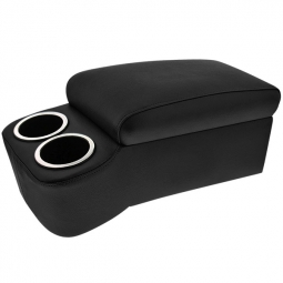 Superb Bench Seat Consoles Bench Seat Cup Holders Cupholdersplus Forskolin Free Trial Chair Design Images Forskolin Free Trialorg