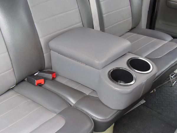 Chevy Bench Seat Console Pictures To Pin On Pinterest Pinsdaddy